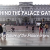 Hackney students produce royal palace documentary