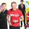 March 20-26: Get out & show your support for Sport Relief