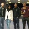 New short film shows scale of human trafficking in Croydon