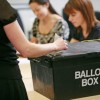 Elections: East London Lines live blogs…