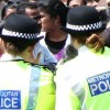 Lewisham police operation targets known criminals