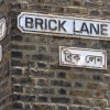 Can classical music reduce criminality in Brick Lane?