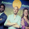 Croydon tech summit to attract industry professionals