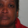 Croydon woman and Lewisham man jailed for 13 years after smuggling £400,000 of cocaine