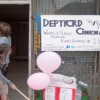Be part of the 'Action!' as new cinema comes to Deptford