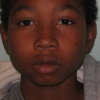 Appeal for missing 13 year old boy from Croydon