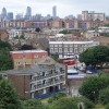 Hackney Council proposes to take back council homes