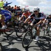 Thousands to line the streets of Hackney and Tower Hamlets today as the Tour de France comes to London