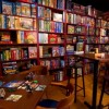 London's first board game cafe set to open in Hackney