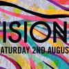 Top 5 bands to see at the Visions Festival this weekend