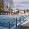 London Fields Lido to extend opening hours