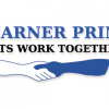 Ofsted says no extremism in Marner primary  school