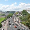 Mayor condemns plans for Cycle Superhighway 2