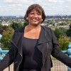 Housing market is dysfunctional, says Diane Abbott in opposition to Labour's new policy