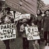 Hackney Flashers, feminism and art forty years on