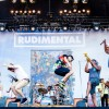 Rudimental takes to the sky with groundbreaking gig eight miles above the Atlantic