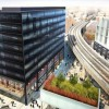 Shoreditch community concerned over hotel boom