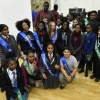 Hackney Youth Parliament's new members elected