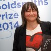 "Ali Smith's ""How to be Both"" secures Goldsmiths Prize"