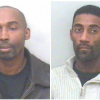 Hackney men sentenced for abusing Southend minors