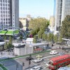 Old Street gets new future with roundabout revamp