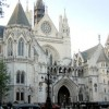 Protestors agree to take fight against Stoke Newington Sainsbury's proposals to Court of Appeal