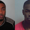 Attackers jailed for stealing £5,000 from 75 year-old