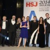 Clinical Commissioning Group named CCG of the year