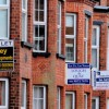 Can London compare to international rental markets?