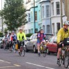 TfL to consult public over Cycle Superhighway One plan