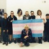 Transgender swimming group opens in Lewisham