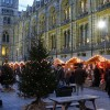 ELL Guide to Christmas: This week's markets and fairs