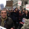 Campaigners prepare march to City Hall on Saturday to demand solutions for London's housing crisis