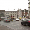 Safer roads after 20 mph speed limit agreed