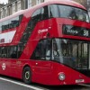"""Stop pleading poverty"" say London bus drivers as they plan strikes for equal pay across the capital"