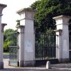Reported rape attempt in Abney Park Cemetery