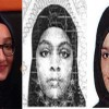 Met Police deny claims by Turkish deputy prime minister of delayed information concerning missing girls