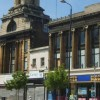 Iconic Spiegelhalters to be given demolition go-ahead
