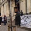 Students slam Goldsmiths for allegedly mismanaging funds as Deptford Town Hall occupation continues