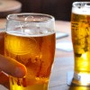 Residents voice support in favour of community pub