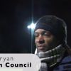Croydon Community Football League' celebrates its 2nd Anniversary