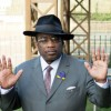 UKIP's Winston McKenzie has been sacked from position as Commonwealth Spokesperson by Nigel Farage
