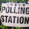 Pick of the Election Events: Hustings Edition