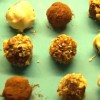 ELLchocfest: Try this melt–in-the-mouth chocolate truffles recipe