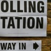 #ELLGetRegistered: Our guide to voter registration