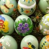 ELL Events: Check out ELL's Easter round-up!