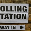 #ELLGE2015 Students: with only 24 hours to go, make your vote go further with our guide to marginal seats