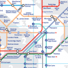 ELL boroughs miss out as Transport for London announces 24-hour tube service across the capital