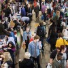 Celebrity jumble sale to raise funds for Oxfam