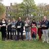 Green Party launches BME manifesto
